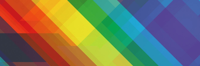 Pride-w2556-wfinal.png