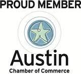 Greater Austin Chamber Logo