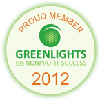 Greenlights Logo