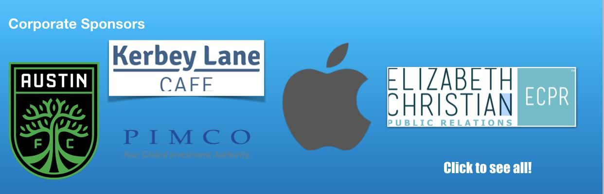 banner_sponsor-logos.png