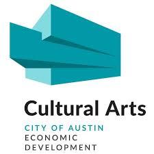 cultural-arts-logo.jpg