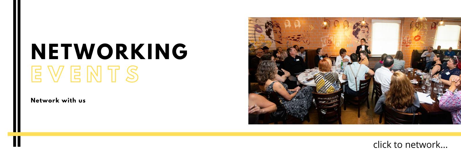 networking-final-slide-3.png