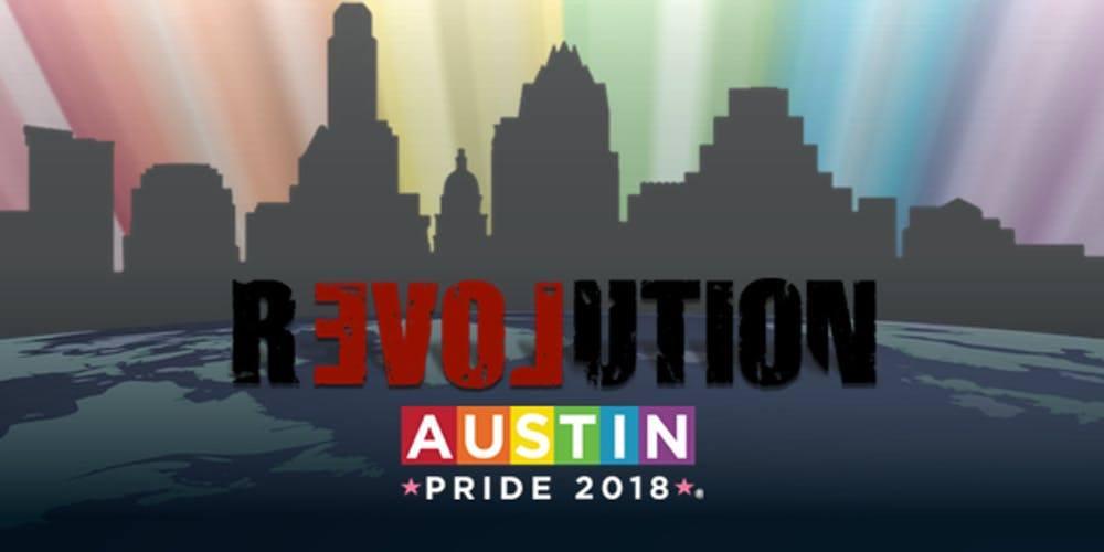 Austin-Pride.jpg