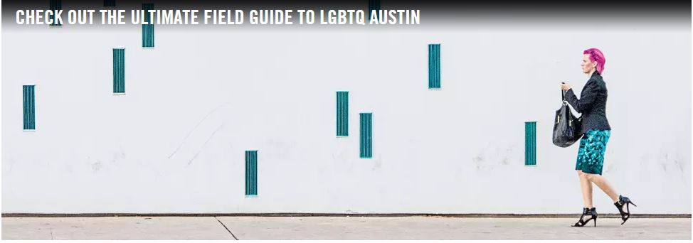 Field-Guide-picture-visit-austin-page.JPG