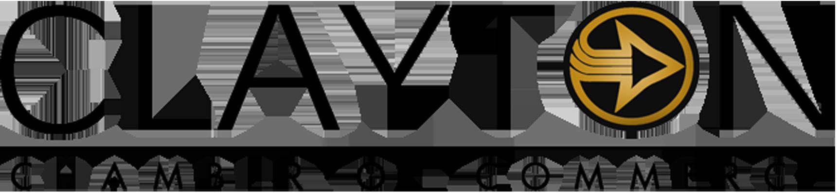 Chamber-Logo-Standard.png