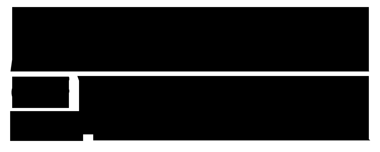 Member-Spot-Light2-(1).png