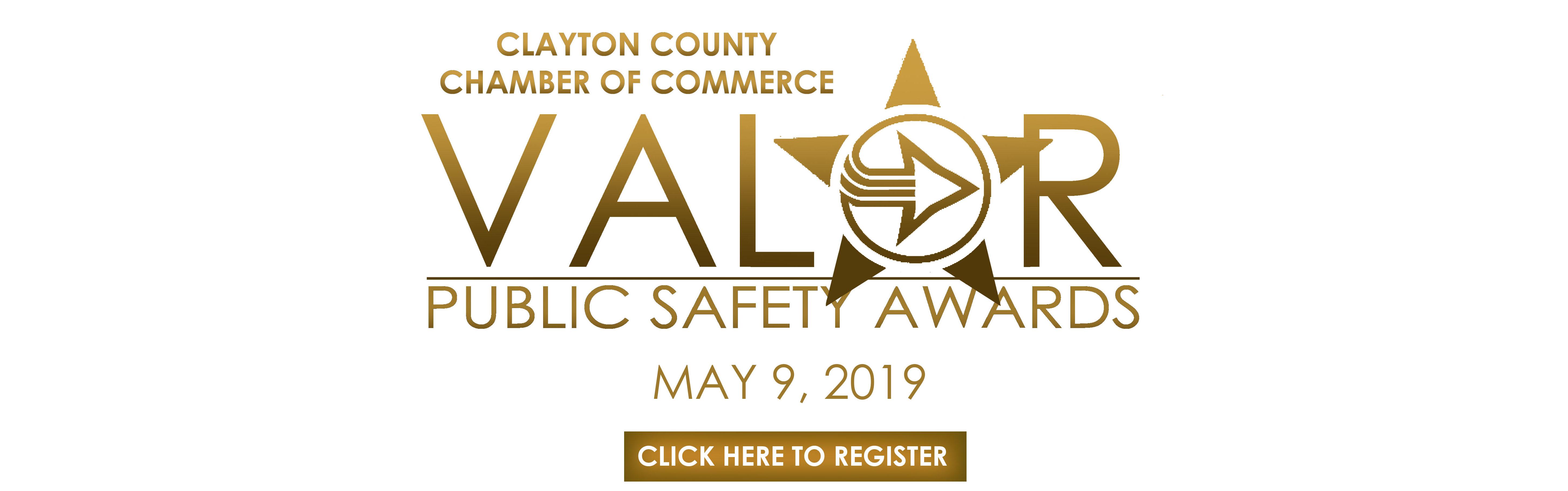 Valor-Awards-Header.jpg
