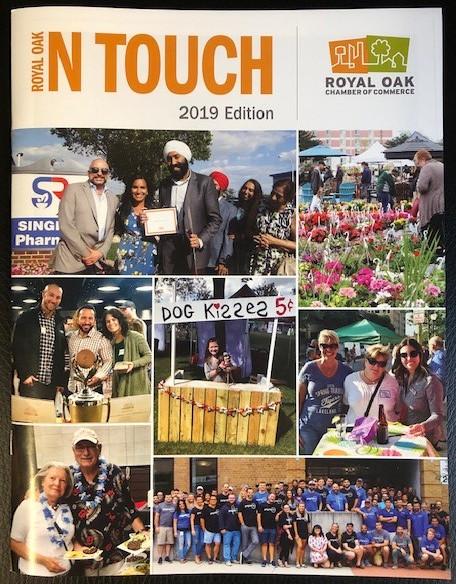 https://Royal-Oak-Chamber.dcatalog.com/r/Royal-Oak-In-Touch/