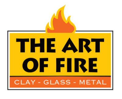 2019 Royal Oak Clay, Glass, and Metal Show