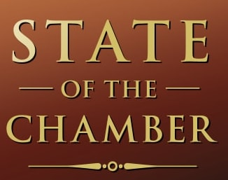 Virtual State of The Chamber