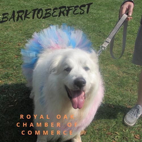 Bartoberfest-(2)11.png