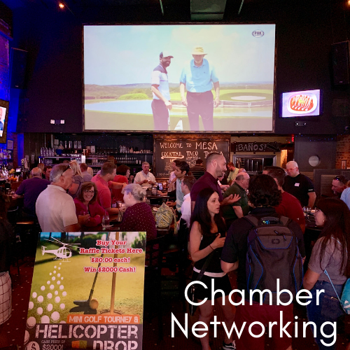 Chamber-Networking-(2).png