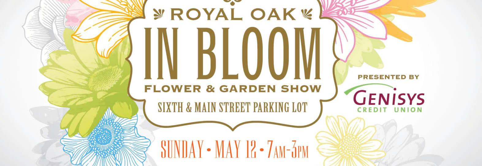 Royal-Oak-In-Bloom-2019-Banner-01-w1600-w1573.jpg