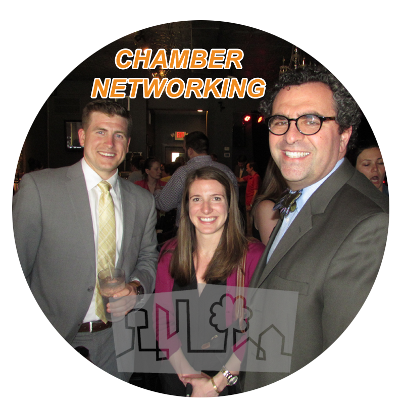ChamberNetworking.png