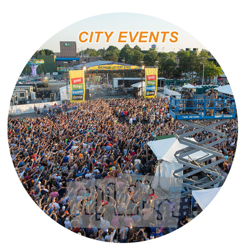 CityEvents.png