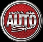 July Coffee at Motor City Auto Spa