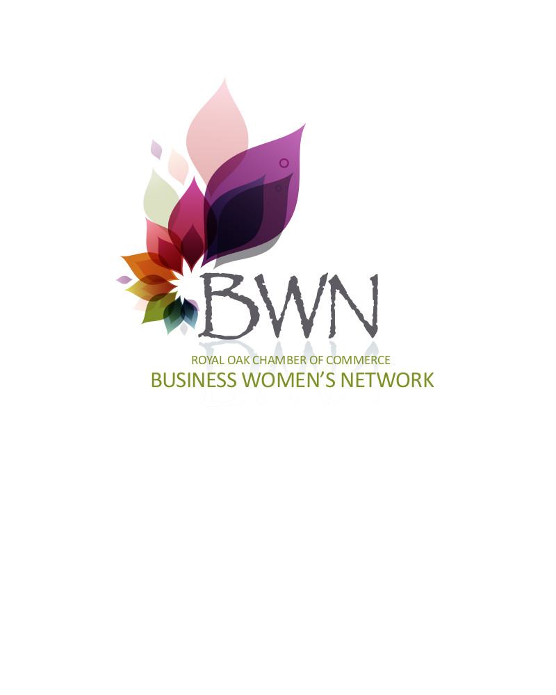 BWN October Luncheon