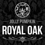 July Lunch Club at Jolly Pumpkin