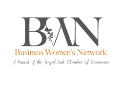 BWN Luncheon
