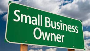 Helpful Small Business Links