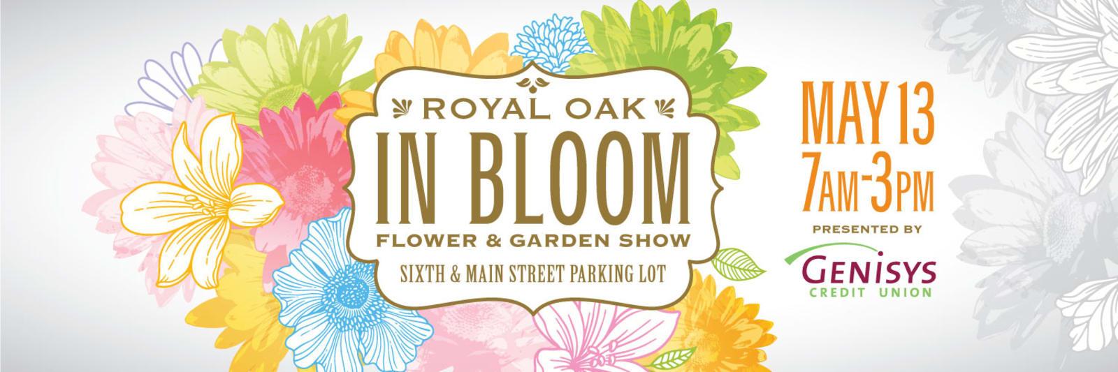 bloom-twitter-banner-w1600.jpg