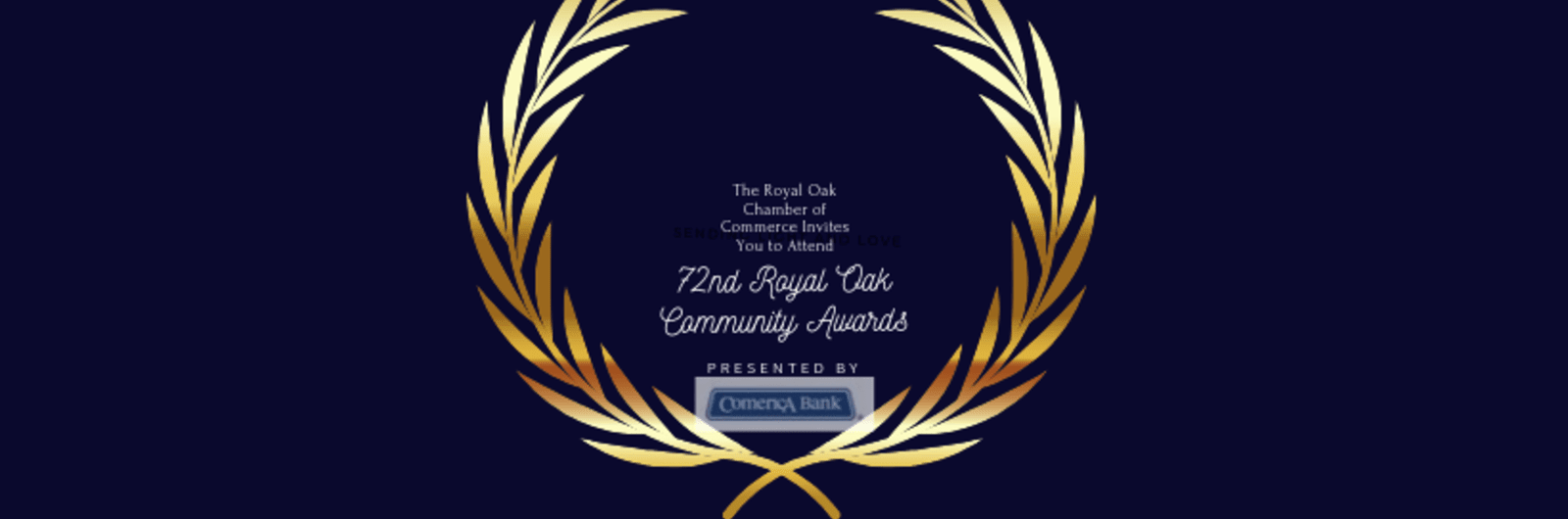 community-awards-w1600h530.png
