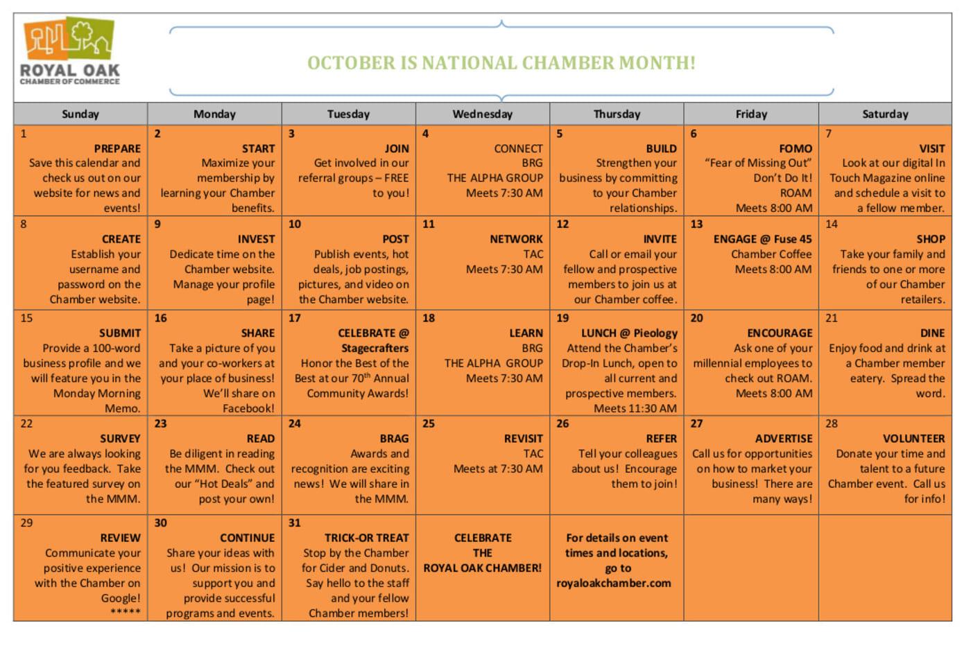 OctoberNatChamber
