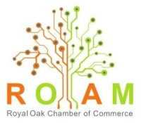Networking Group Spotlight: ROAM