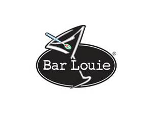 October Lunch Club at Bar Louie
