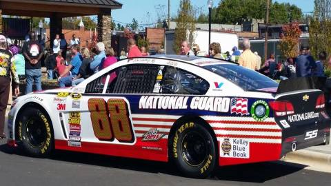 NASCAR-Day-Dale-Jr-Car.jpg