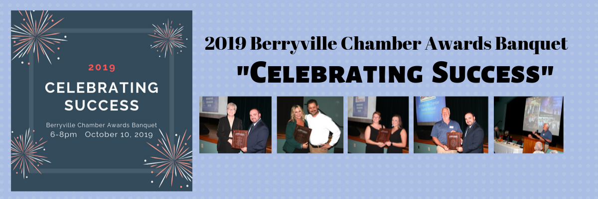 2019-Chamber-Awards-Banquet-2(1).png