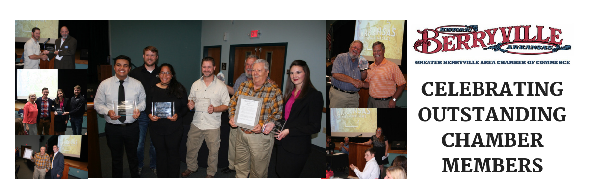 CELEBRATING-OUTSTANDING-CHAMBER-MEMBERS.png
