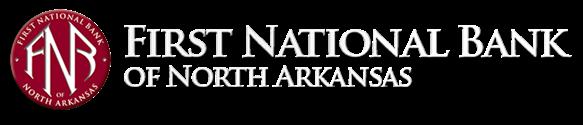 FNB-Logo-w400-w200.png
