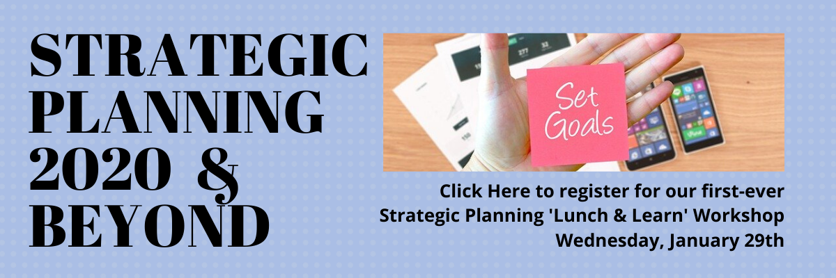 Strategic-Planning-Goal-Setting-Jan-29-Workshop-website-banner.png
