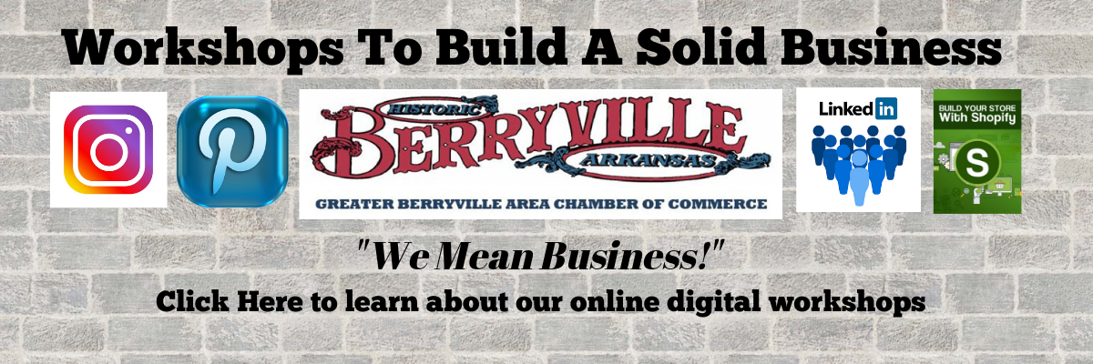 Workshops-To-Build-A-Solid-Business-Banner.png