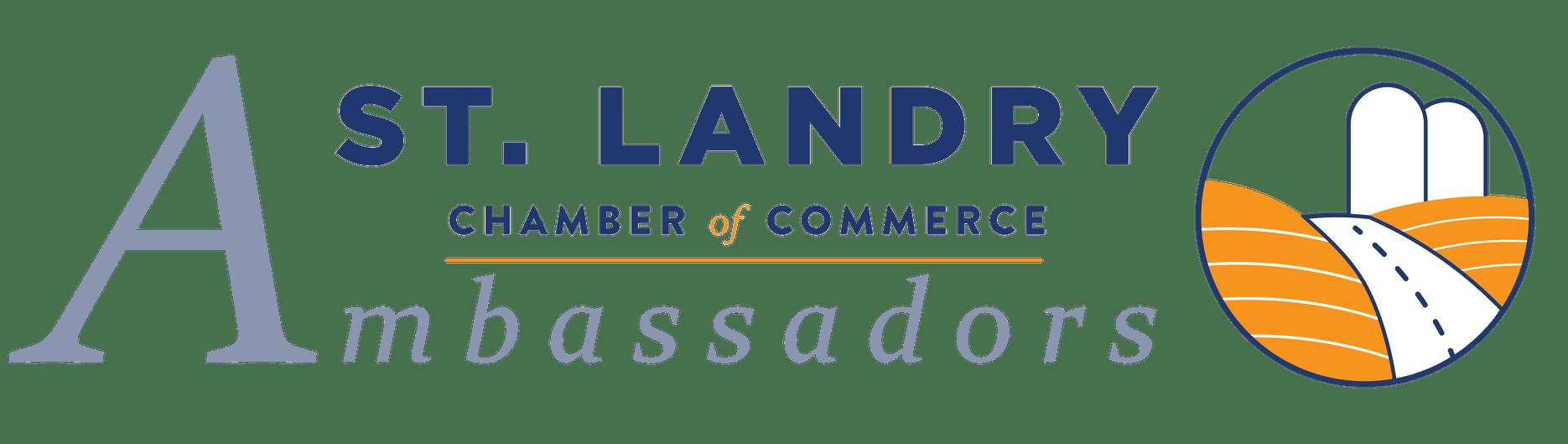 Ambassadors-logo.png