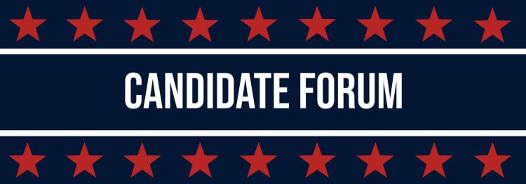 Candidate-Forum-Banner.jpg