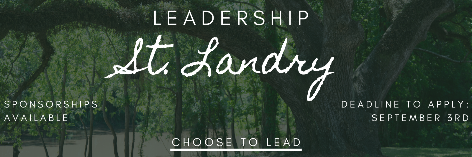 Cover-of-Leadership-Banner.png