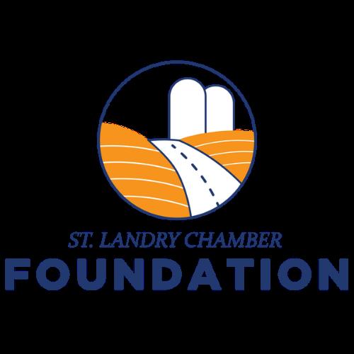 Logo--Foundation-