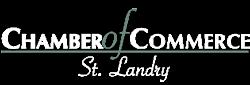 StLandry-Logo2.png