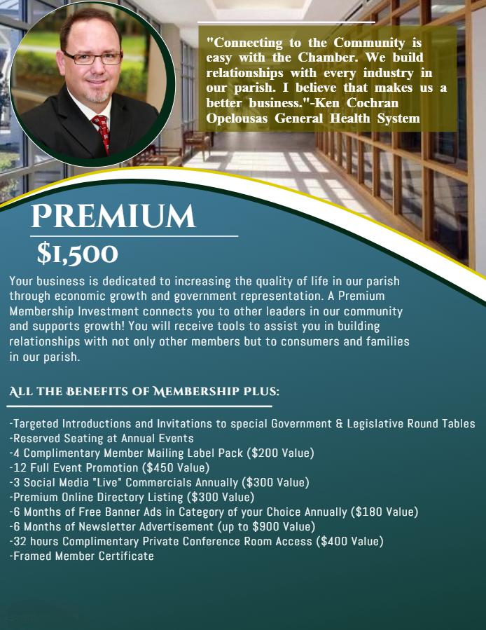 Premium(1).jpg