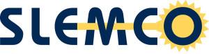 SLEMCO_logo-w600.jpg