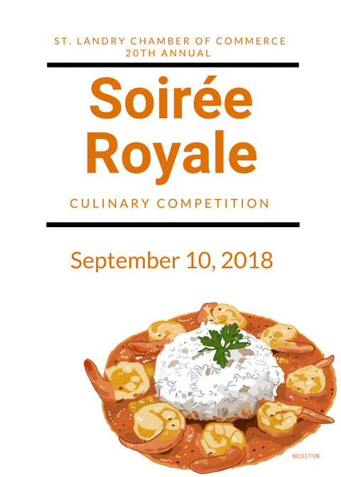 Soire-Royale-SavetheDate1.jpg