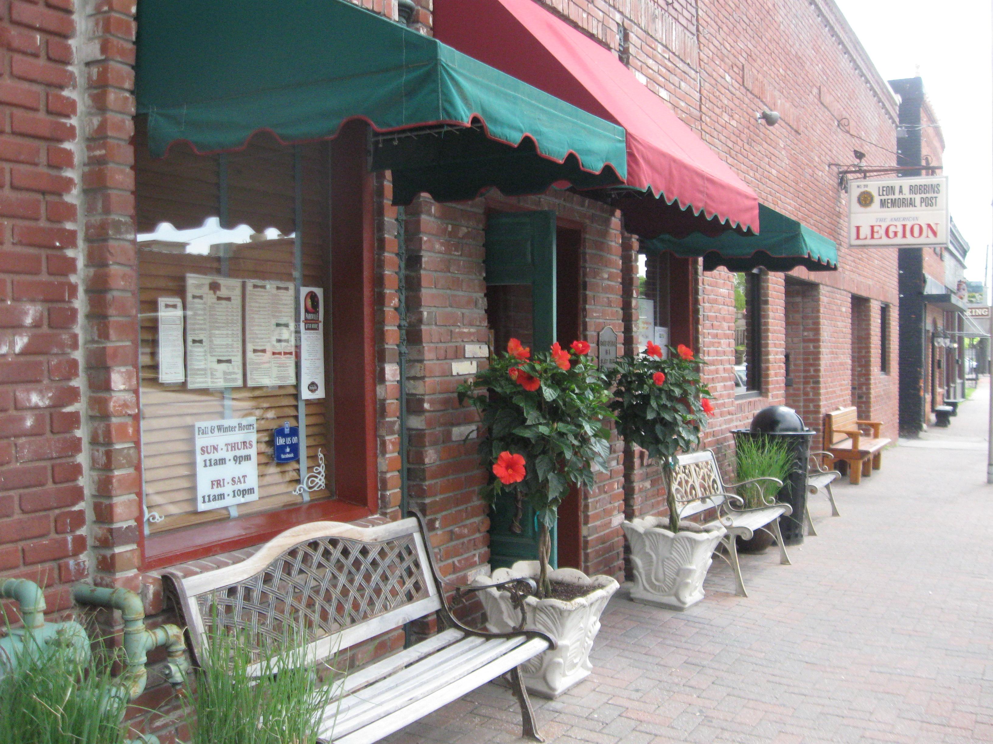 Downtown-Parkville.JPG