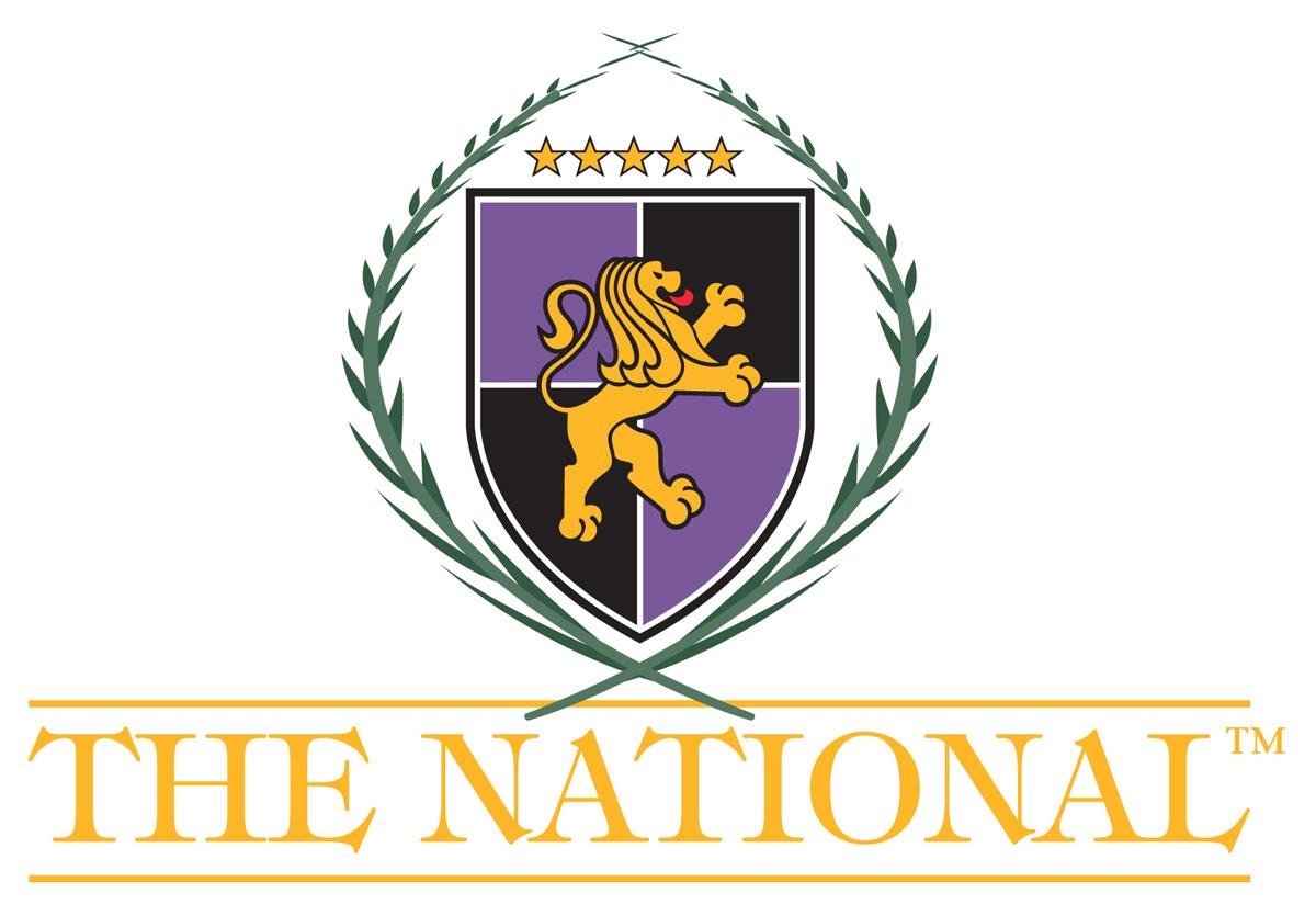 NL-Master-Logo.jpg