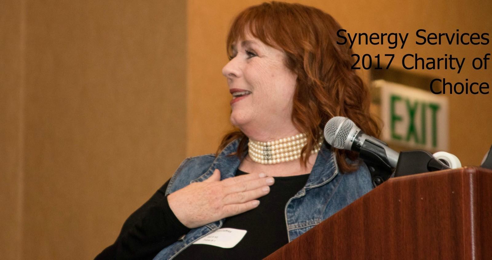 Synergy-Services-w3976-w1920.jpg