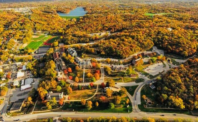 aerial-view-of-city.jpg
