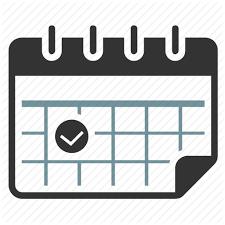calendar-2.png