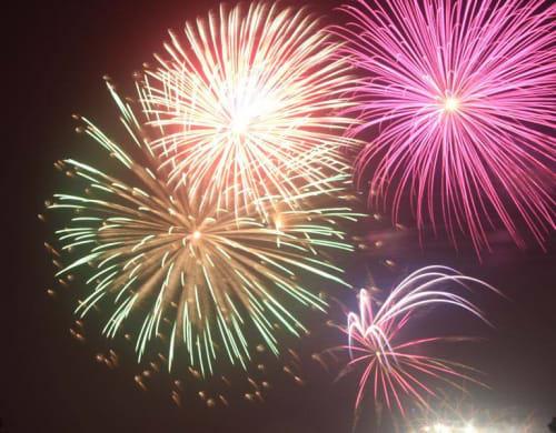 fireworks-w500.jpg