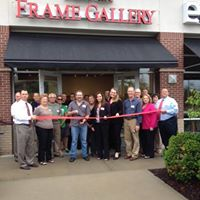 frame-gallery-ribbon-cutting.jpg